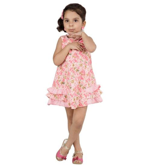 Natrie Dress nauti nati pink dress for buy rs