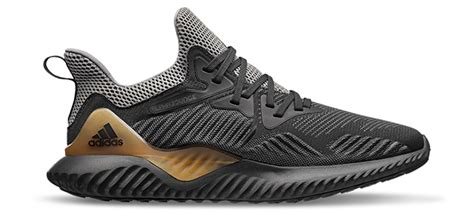 adidas running gear running shoes clothes accessories