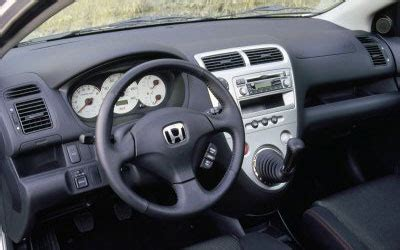 Honda Civic Ep3 Interior by Best Steering Wheel Nissan Forum Nissan Forums