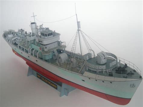 how to polish boat t top the ship model forum view topic new polish magazine