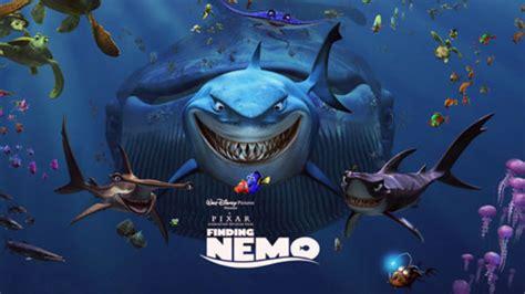 film kartun nemo ini sinopsis finding nemo film kartun yang disebut ahok