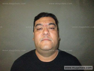 Calhoun County Michigan Arrest Records Mario Aleman Jr Mugshot Mario Aleman Jr Arrest Calhoun County Mi