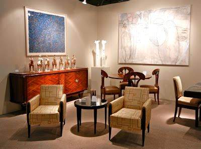 Biedermeier Wohnkultur by Auction Decorating Mixing Modern And Antique For A Fresh Look