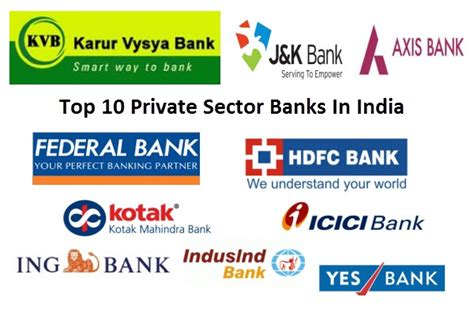 sc bank india structure of banking sector in india