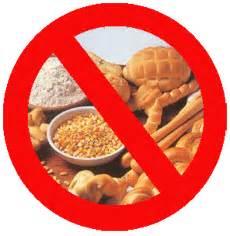 celiachia alimenti dogmagazine it alimentazione e benessere veterinario