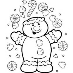 pics photos fun christmas coloring
