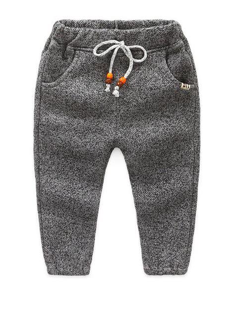 Fashion Boy Pant Aa 2219 cheap boys clothing boys clothing for 2017