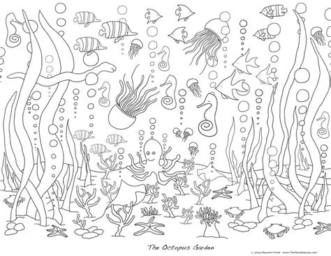 1000 images about printables templates ocean on