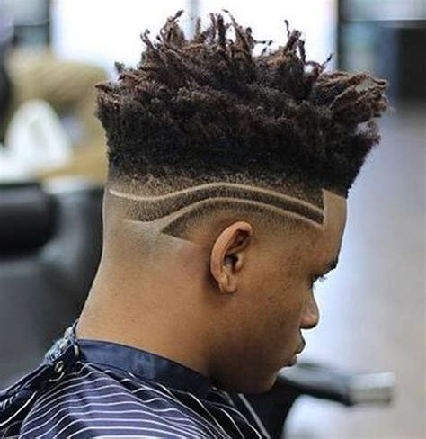 33 stylish boys haircuts for inspiration 33 stylish boys