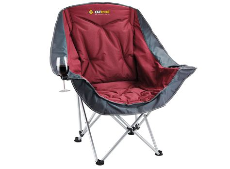 Most Comfortable Couch by Tested Our Top 10 Best Camping Chairs Gear Reviews