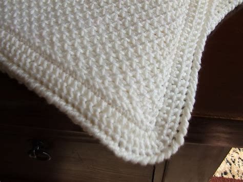 Ravelry Baby Blanket Patterns by Tunisian Crochet Patterns Baby Blankets Crochet And Knit