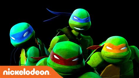 theme song ninja turtles teenage mutant ninja turtles literal theme song nick