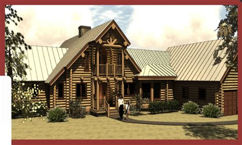 german style house plans german style house plans 28 images old german style