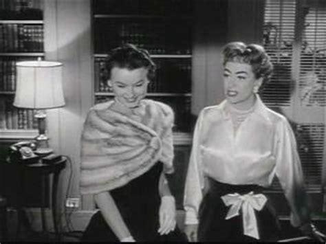 queen bee the film queen bee trailer 1955 video detective