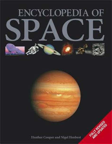 space picture books book review of space books for at reading to