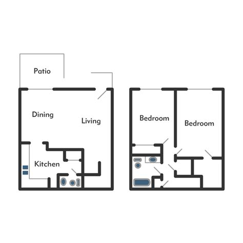post stratford floor plans miami home design and remodeling show promo code 100
