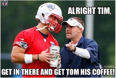 New England Patriots Memes - jets suck meme memes