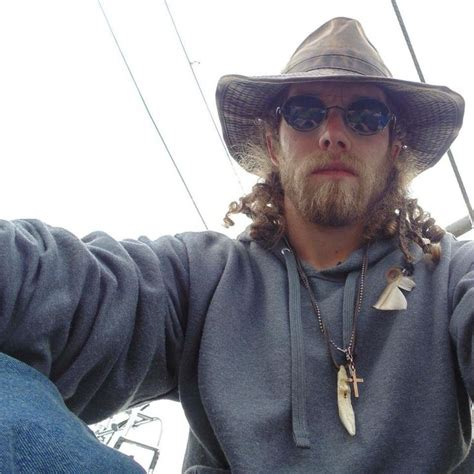 why is billy and bam brown going to jail upcoming 2015 2016 386 best images about alaskan bush family on pinterest