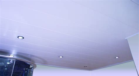 Upvc Bathroom Ceiling by Pvc Ceiling Panels Car Interior Design