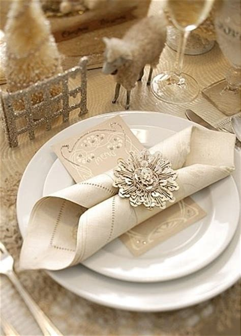 entertaining ideas creative napkin folding for the