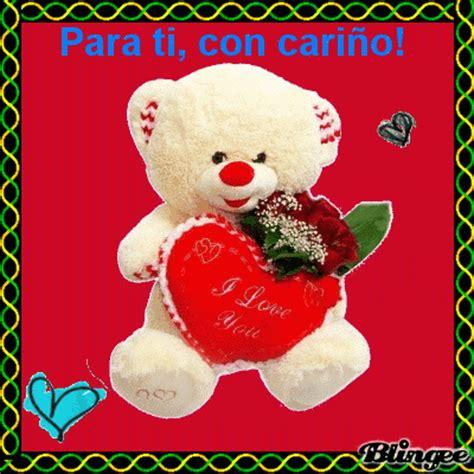 imagenes de amor para ti para ti con cari 241 o picture 125998713 blingee com