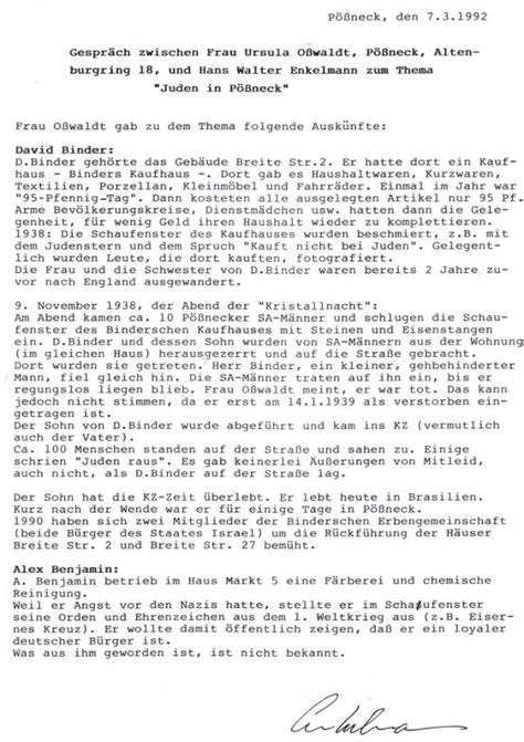 Lebenslauf Fur Einburgerung Deutschland Schriftlicher Lebenslauf Lebenslauf Beispiel