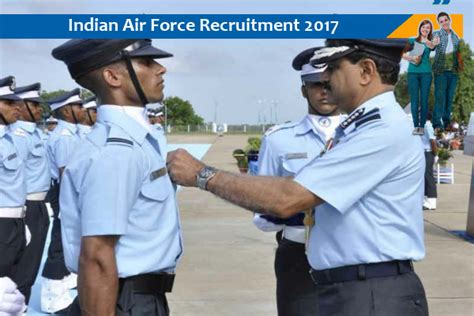 Mba Officer Salary by Indian Air Commissioned Officer 2017 Mba Pass