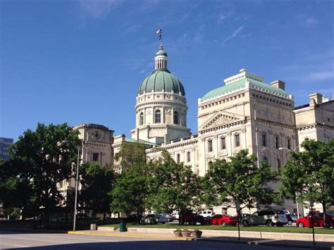 18 new indiana laws that may affect your life government