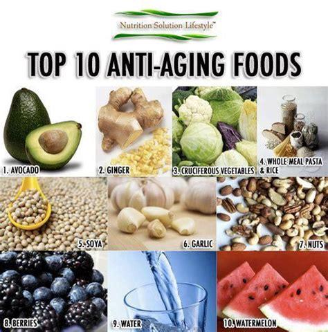 1000 ideas about anti aging cream on pinterest anti