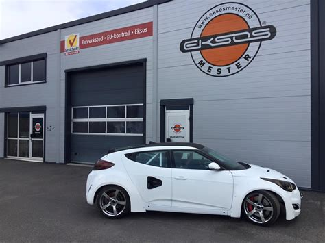 hyundai veloster drift building a rwd hyundai veloster with a 2jz update engine