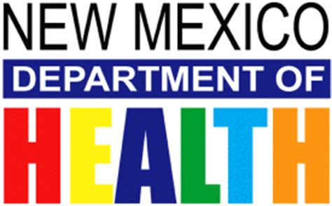 New Mexico Vital Records Birth Certificate New Mexico Nm Birth Certificates Order Records Vitalchek