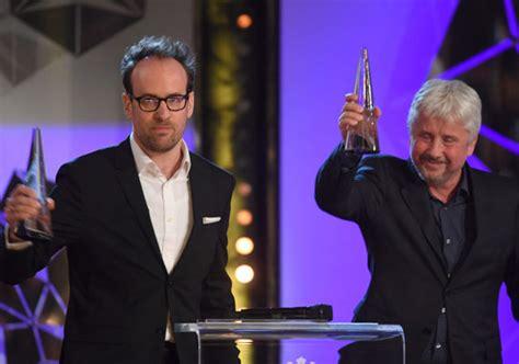 czech lion film awards a prominent patient sweeps the czech lion awards cineuropa