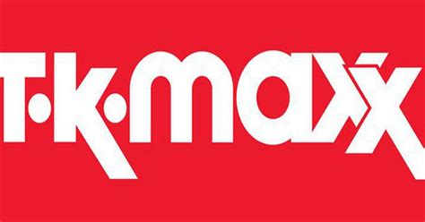 big box new year opening hours tk maxx opening times new year s day 28 images tk maxx