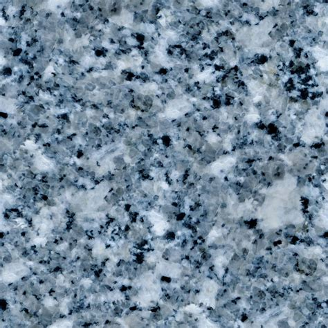 seamless marble pattern blue and gray marble blue marble texture