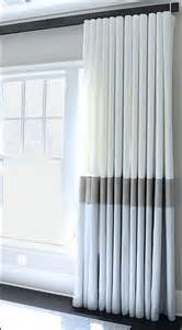 Curtain Valance Styles Ideas Best 20 Modern Curtains Ideas On Modern Window Treatments Modern Blinds And Shades