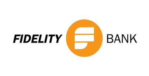 fidelity bank top 10 richest banks in by assets 2015