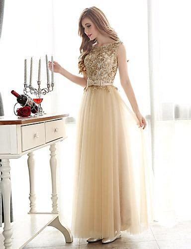 imagenes mujeres vestido de baño vestido de fiesta formal vestido elegante 3 600 00