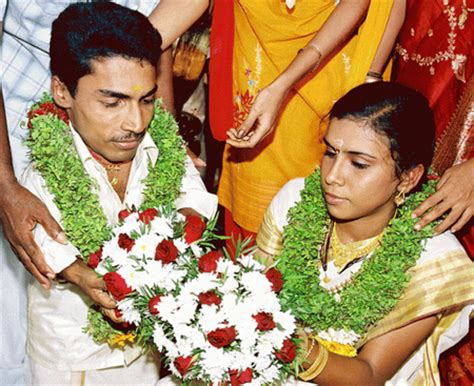 wedding organizer gayatri pics for gt guinness pakru