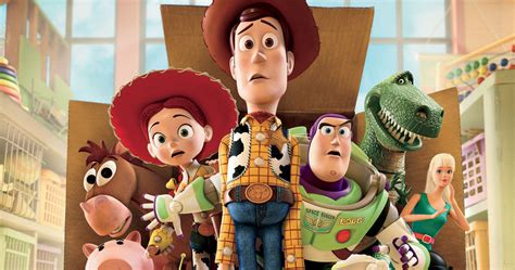 toy story christmas special coming  abc   movieweb