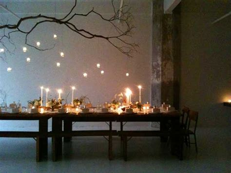 30 inventive diy concepts for rustic tree branch