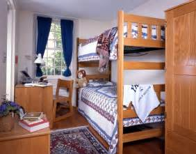 Hofstra Dorm Rooms - yale university dormitories housing projects by type