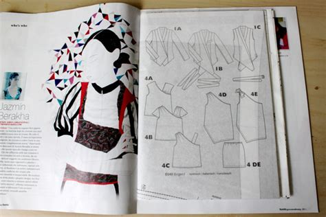 sewing patterns italian cation designs a look through italian sewing magazines