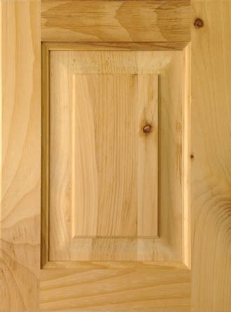 knotty pine kitchen cabinet doors gallery evans cabinet and door