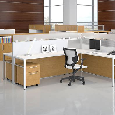 atwork office furniture ontario new used office desks