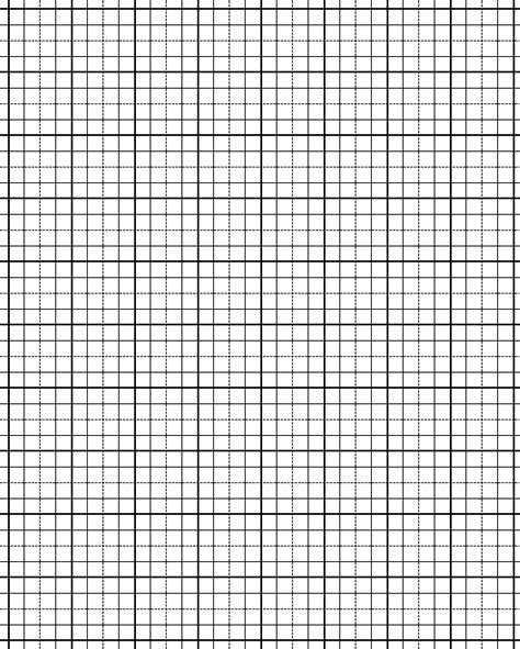 grid pattern map image gallery large grid
