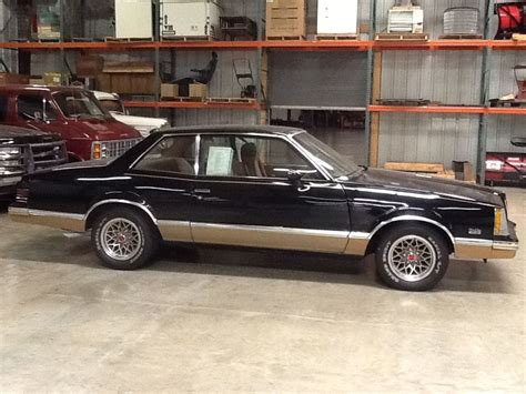 Pontiac Grand Am For Sale by 1978 Pontiac Grand Am For Sale Autabuy