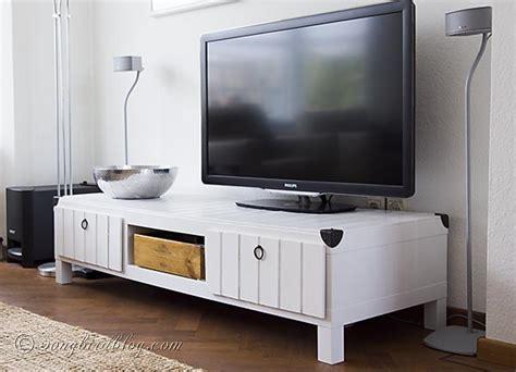 ikea white tv stand ikea dresser turned tv stand nazarm com