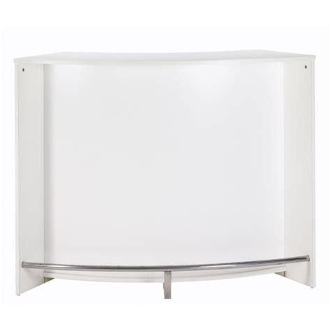 comptoir bar pas cher meuble bar comptoir de cuisine accueil blanc beaux