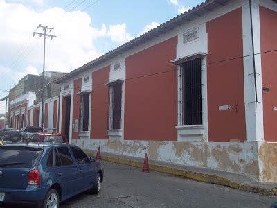 casa en valencia grupo li po el museo casa paez en valencia la de