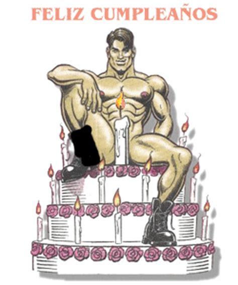imagenes atrevidas de cumpleaños para una amiga imagenes del mundo y fantasia feliz cumplea 209 os